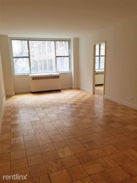 300 E 46th St 7F, New York, NY