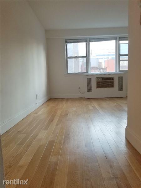 160 E 27th St 9C, New York, NY