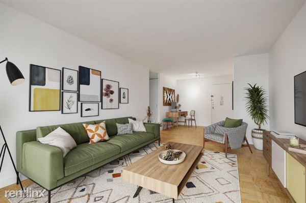 1367 York Ave 7e, New York, NY