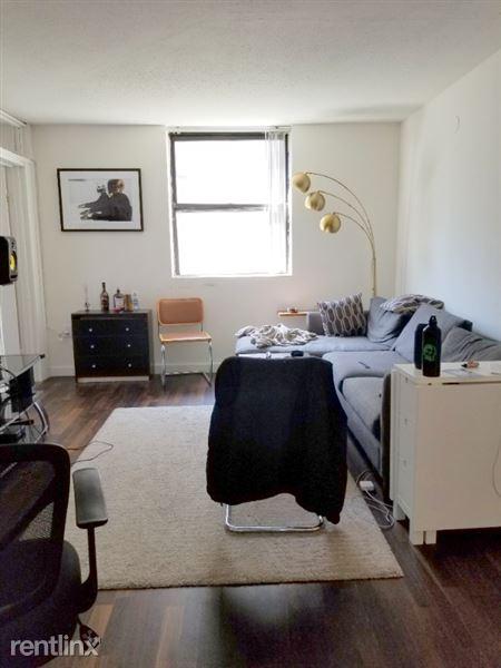 184 Lexington Ave 9b, New York, NY