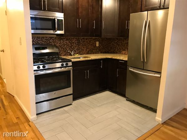 398 Tompkins Ave 1, Brooklyn, NY