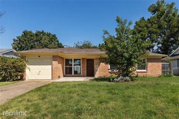 2525 Hillsboro Avenue, Dallas, TX