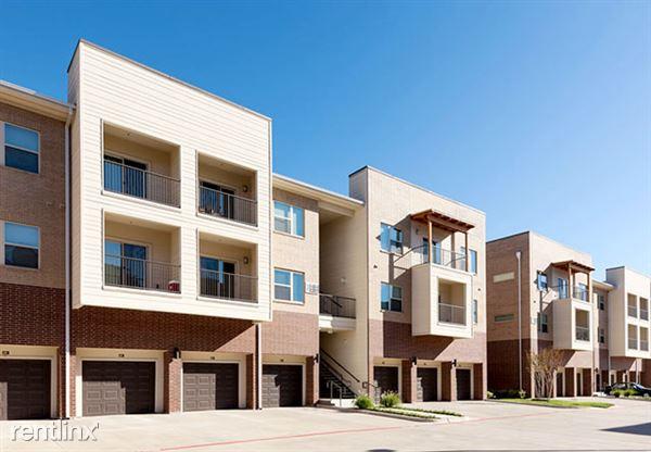 2600 Lake Ridge Rd, Lewisville, TX