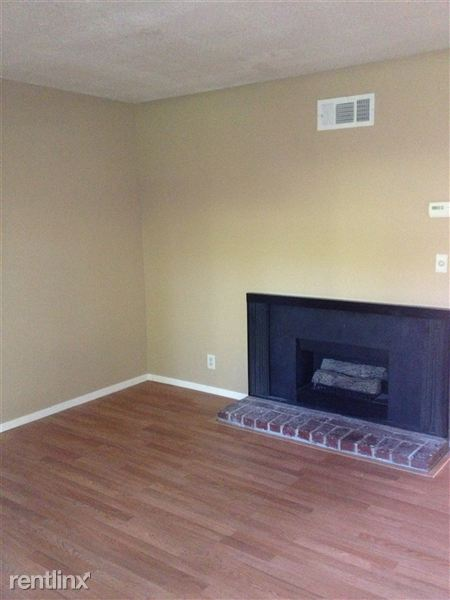 Pet Friendly for Rent in Concord