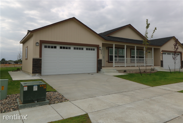 Duplex, Triplex, Quadplex for Rent in Williston
