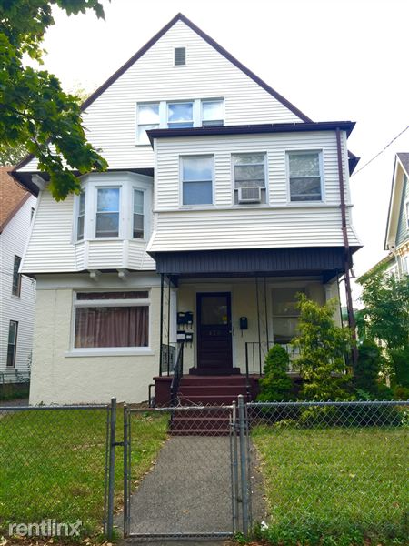 House for Rent in New Haven