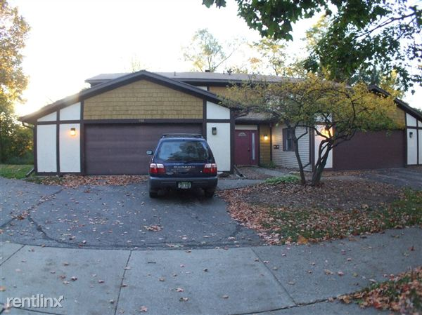 Duplex, Triplex, Quadplex for Rent in Grand Rapids