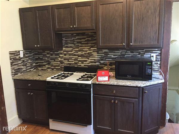 Updated Kitchen 1 of 3