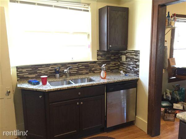 Updated Kitchen 2 of 3