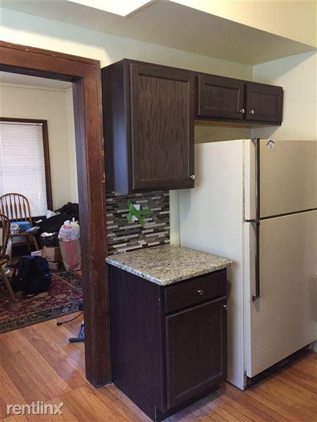 Updated Kitchen 3 of 3