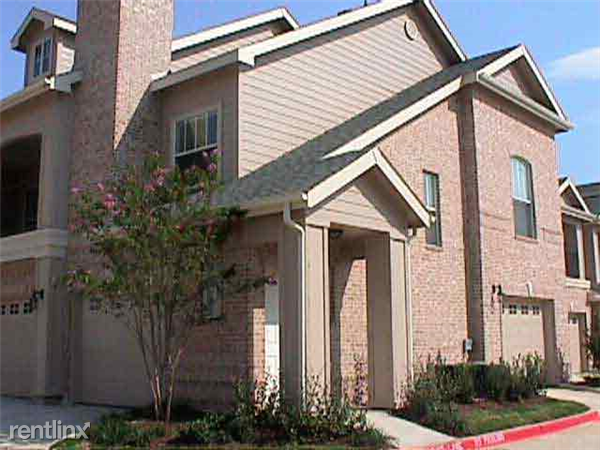 4253 Hunt Dr, Carrollton, TX