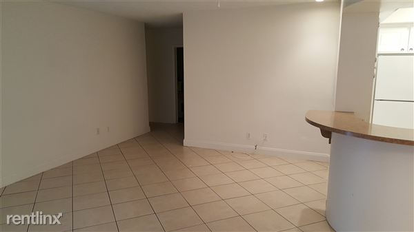 Duplex for Rent in Fort Lauderdale
