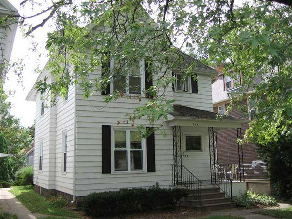 524 Hill Street