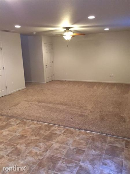 House for Rent in Watford City