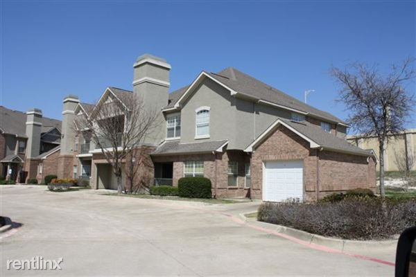 2600 Clear Springs Dr # 3572, Richardson, TX