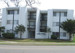 509 W. Forest Ave.