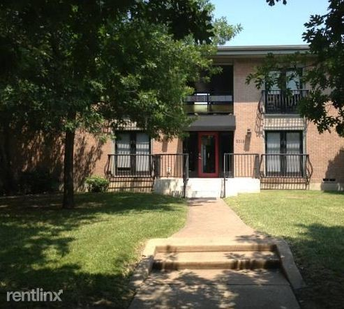 5119 Junius St 1331, Dallas, TX