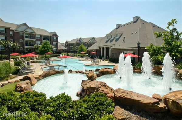 9415 Panther Creek Pkwy # 1364, Frisco, TX
