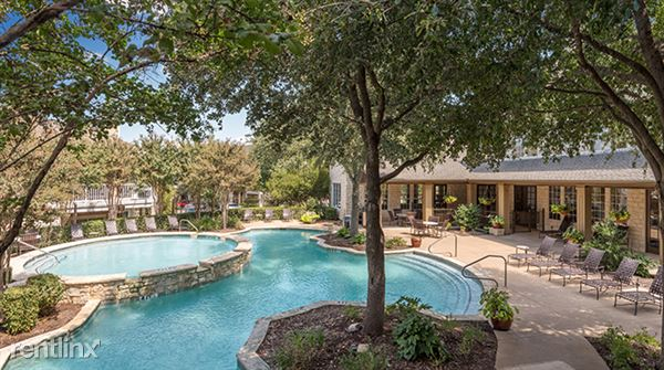 6530 Virginia Pkwy # 1486, Mckinney, TX