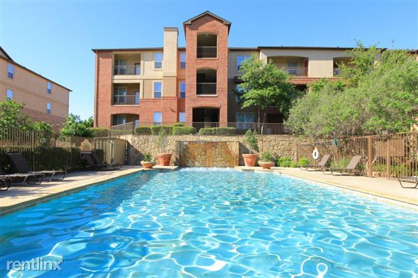 350 Continental Dr # 5557, Lewisville, TX