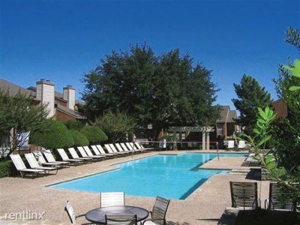 247 E Corporate Dr Apt 1223, Lewisville, TX