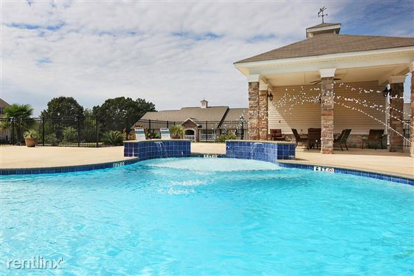 797 S Old Orchard Ln Apt 1679, Lewisville, TX