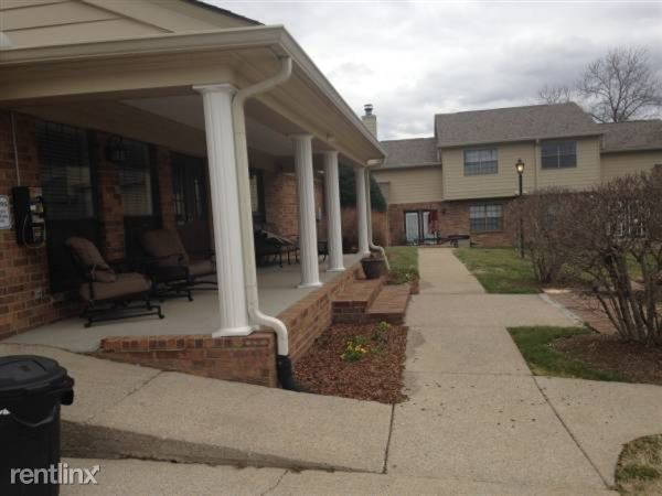 900 Tiffany Lane Apt 93240-3, Hendersonville, TN