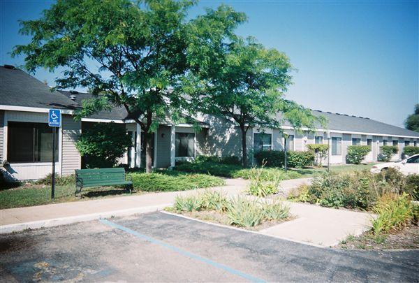 Apartments For Rent In Escanaba Mi