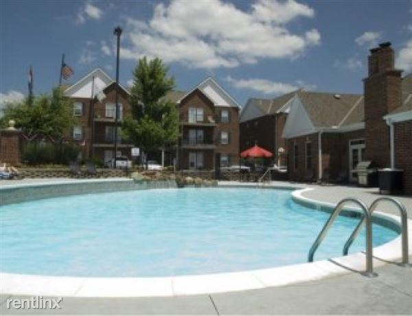2900 Williamsburg Terrace Apt 89573-1, Platte City, MO