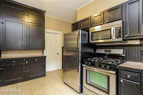 008-Kitchen-2966912-small