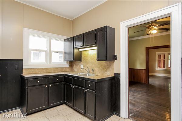 009-Kitchen-2966902-small