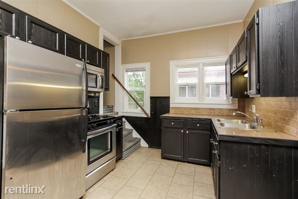 010-Kitchen-2966905-small