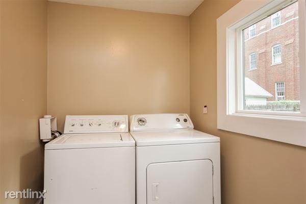 017-Laundry_Room-2966901-small