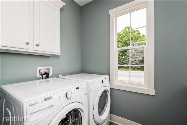 012-Laundry_Room-2776728-medium
