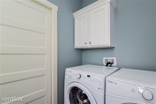 014-Laundry_Room-2779367-medium
