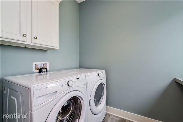 015-Laundry_Room-2779352-medium