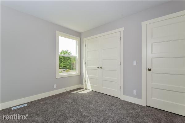 022-Bedroom-2779383-medium