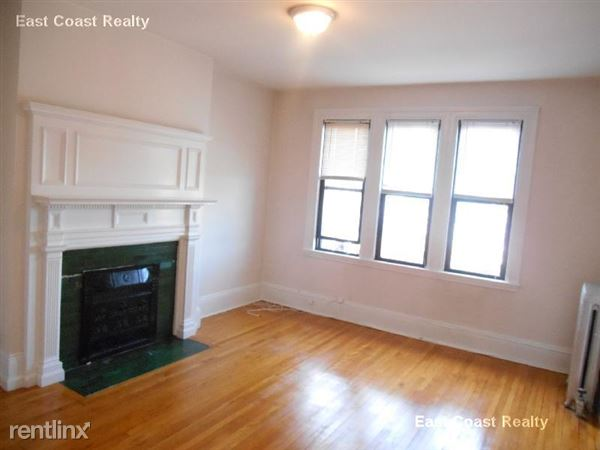 1216 Commonwealth Ave # 10GS, Allston, MA
