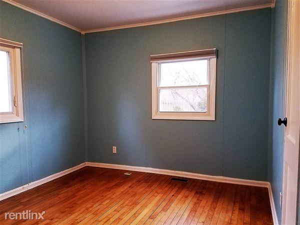 bedroom master view 2