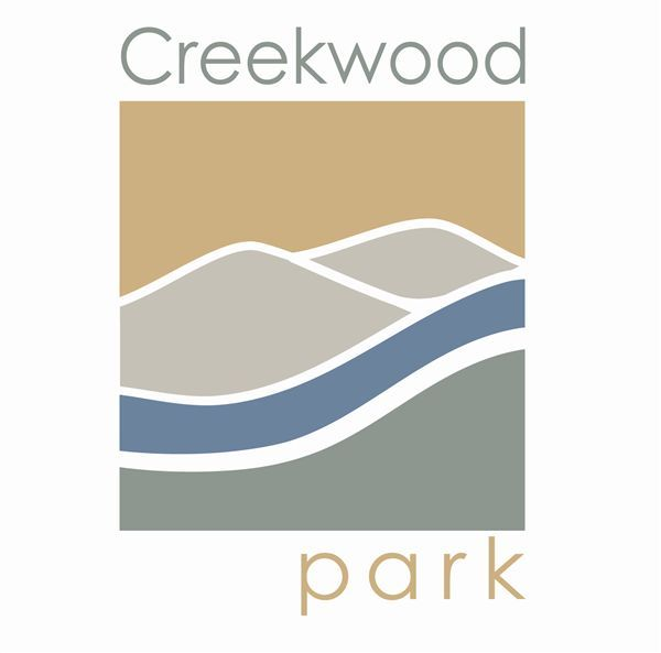 Creekwood Park