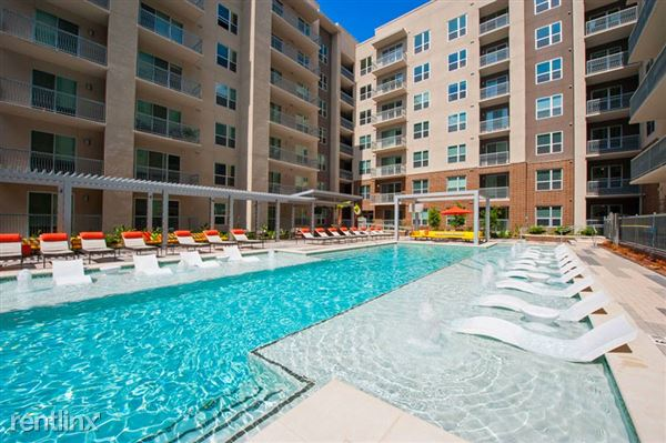 Town And Country Houston >> 10402 Town And Country Way 1266 Houston Tx Rentfocus