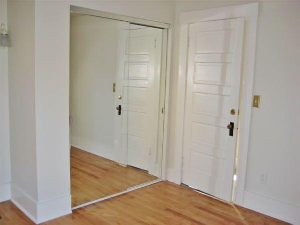 Bedroom #2 (view 2 of 2)
