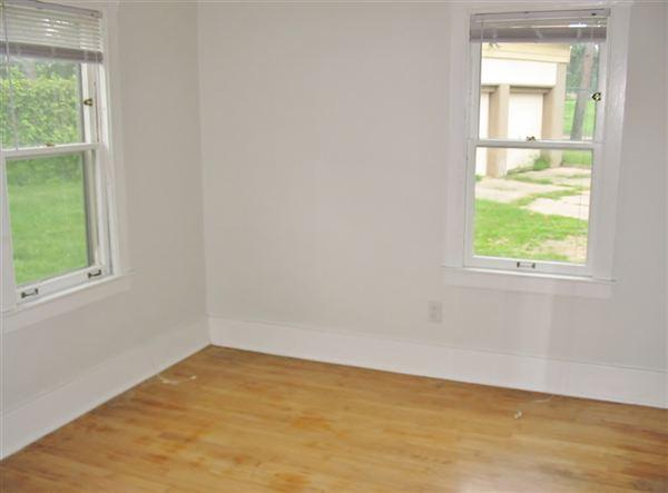 Bedroom #2 (view 1 of 2)