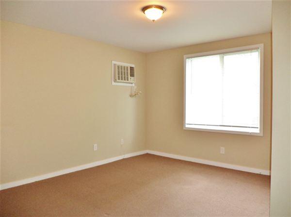 #1 - Bedroom #2 (view 1 of 2)