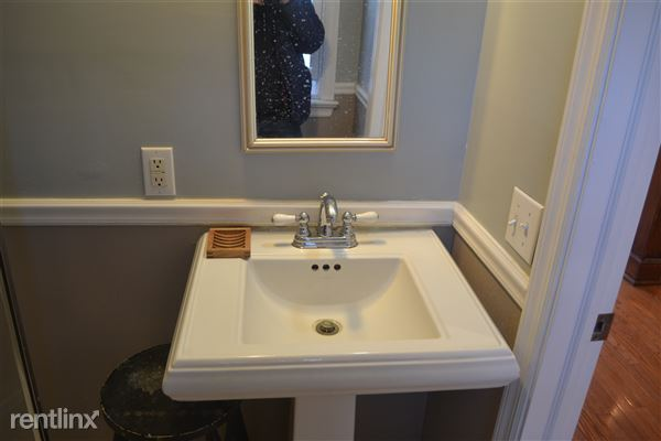 3-shang31817bathroomsink