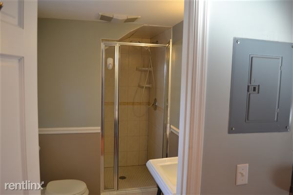 3-shang31817shower