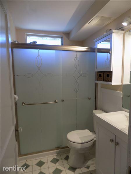 Full Bathroom 1 of 3