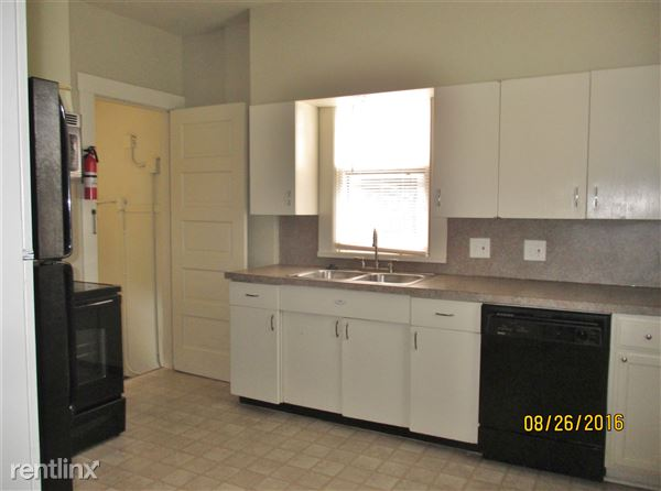 Kitchen view 1 of 2
