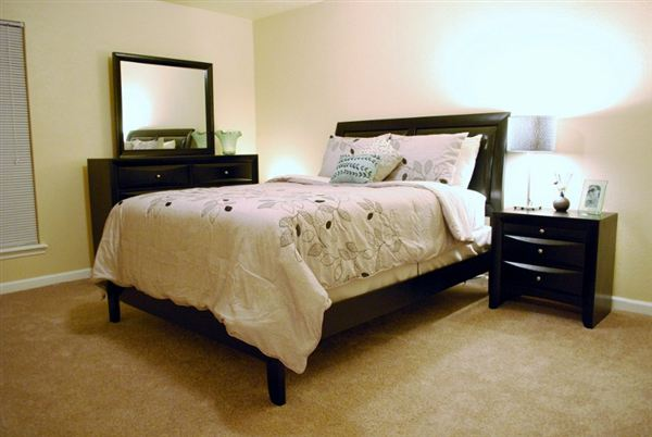 Apartment for Rent in Wichita