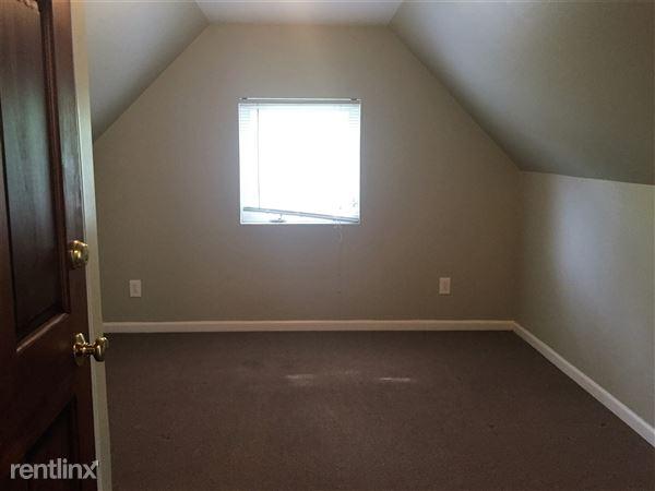 #2 - Bedroom #4